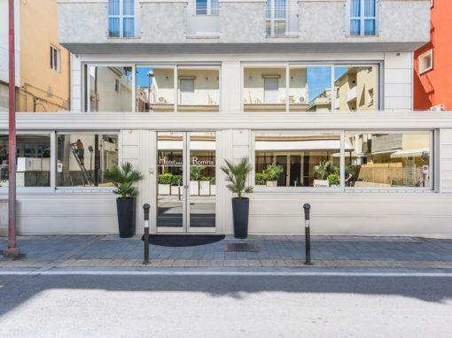 Hotel Romina – Rimini